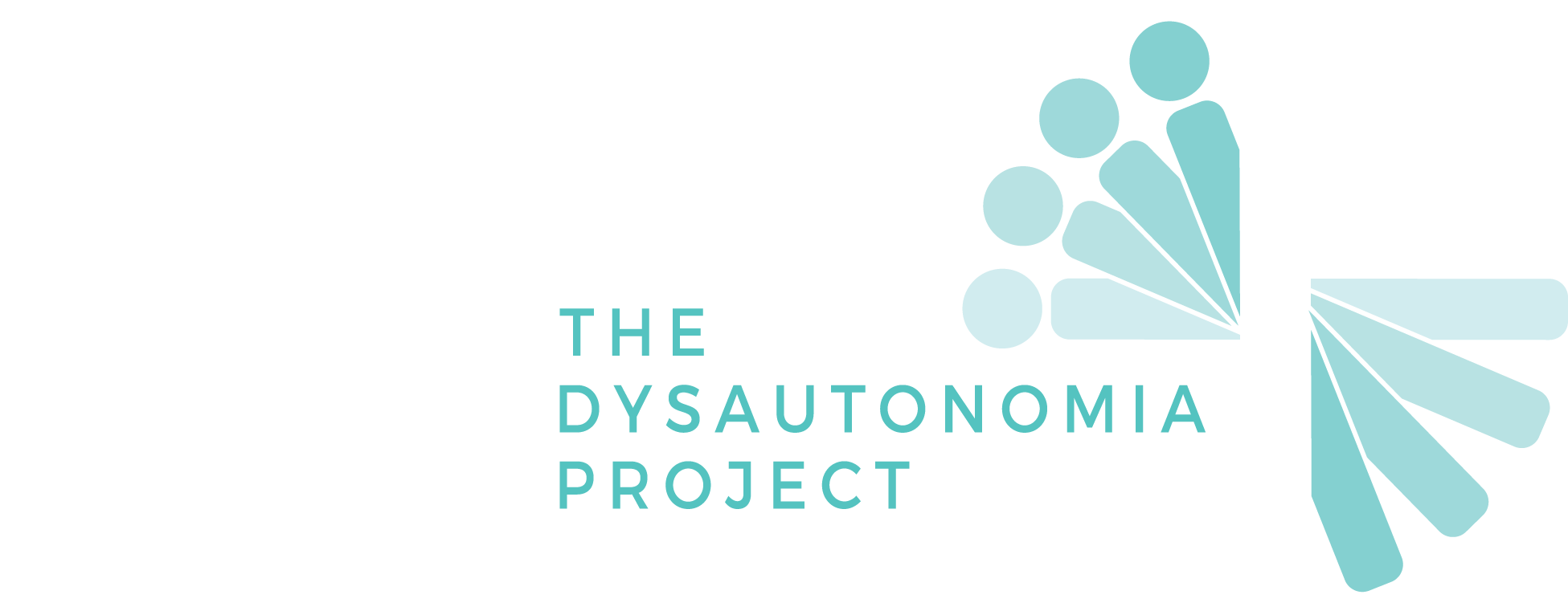 The Dysautonomia Project logo